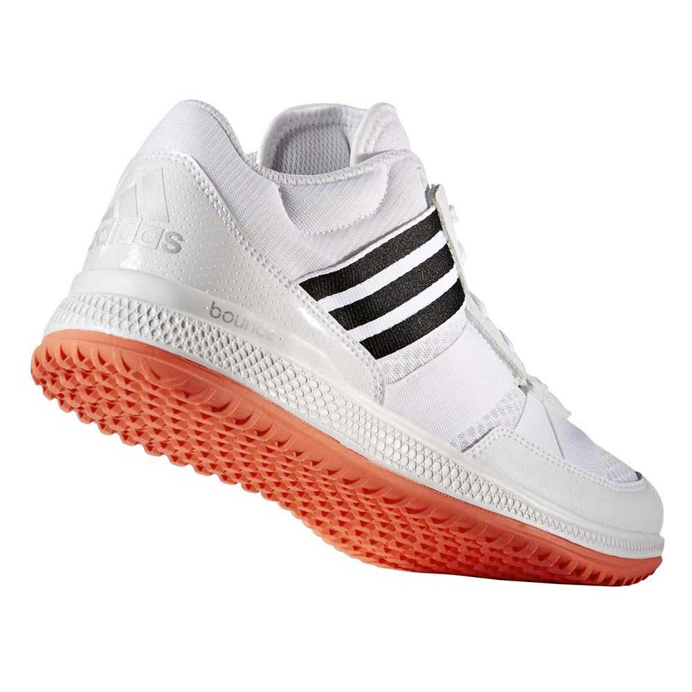 a3e8ea015 adidas Zg Bounce Trainer comprar e ofertas na Runnerinn