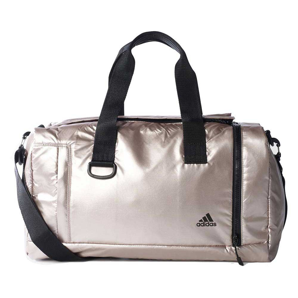 adidas Gym Teambag2