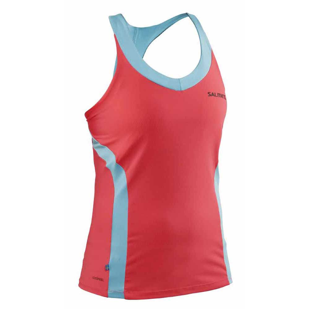 Salming Strike Tank Top