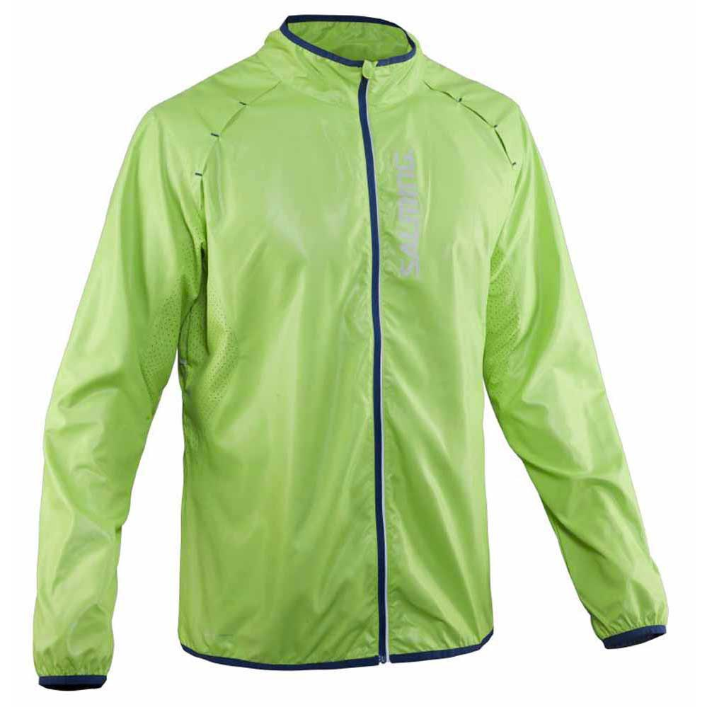 Salming Run Ultralite Jacket