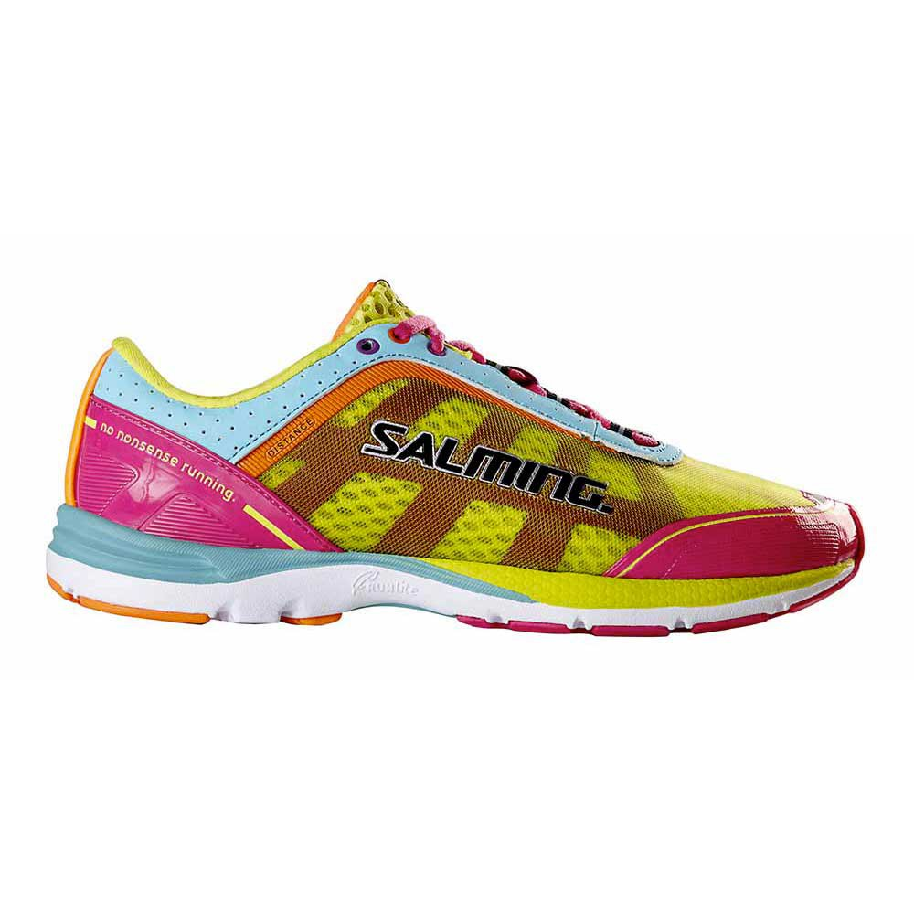 Salming Distance 3 Shoe