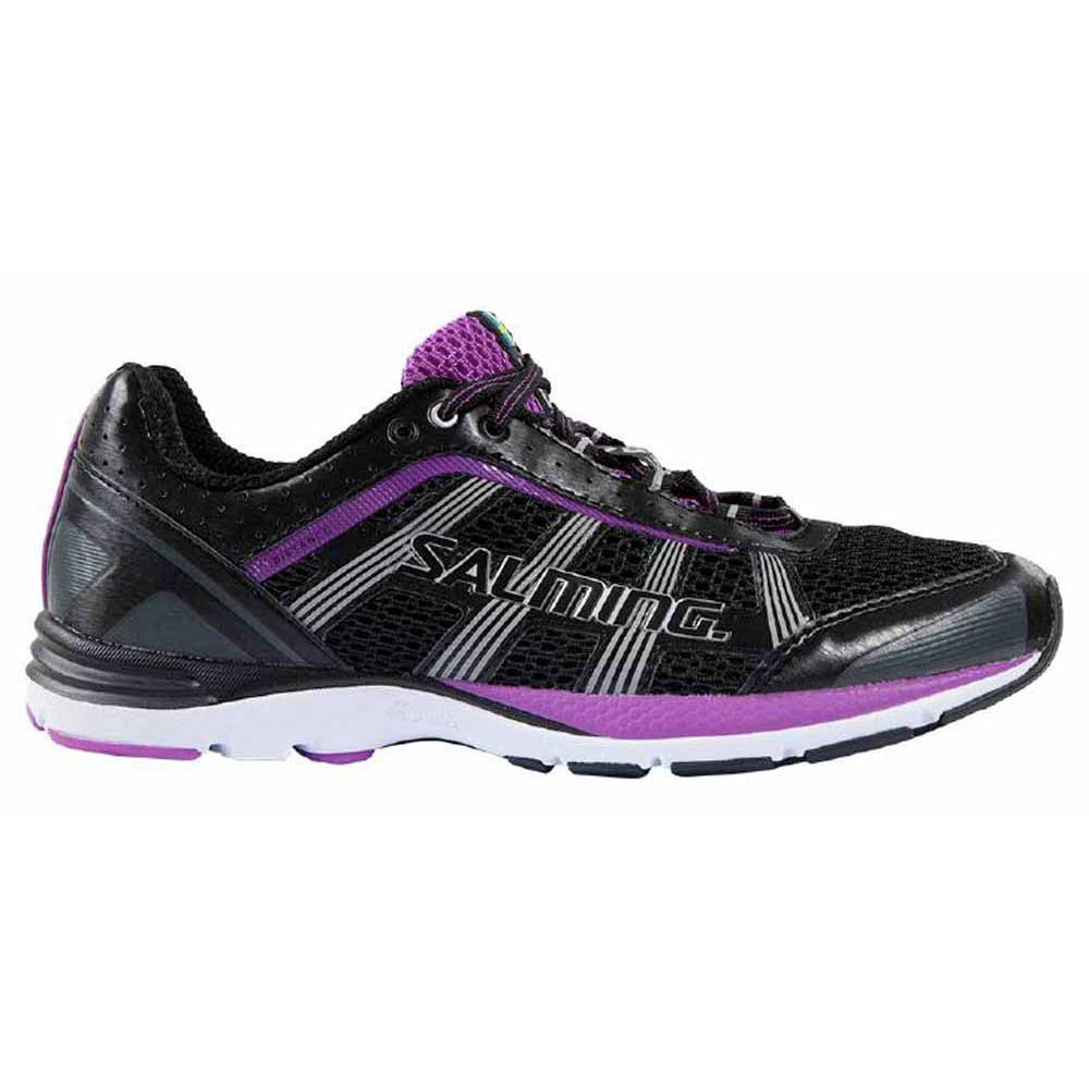 Salming Distance A3 Shoe