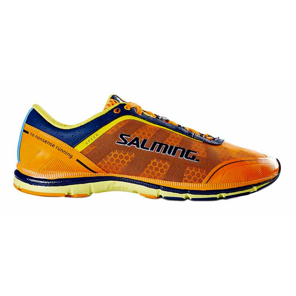 Salming Speed 3 Shoe