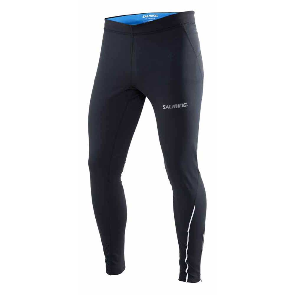 Salming Run Wind Tights