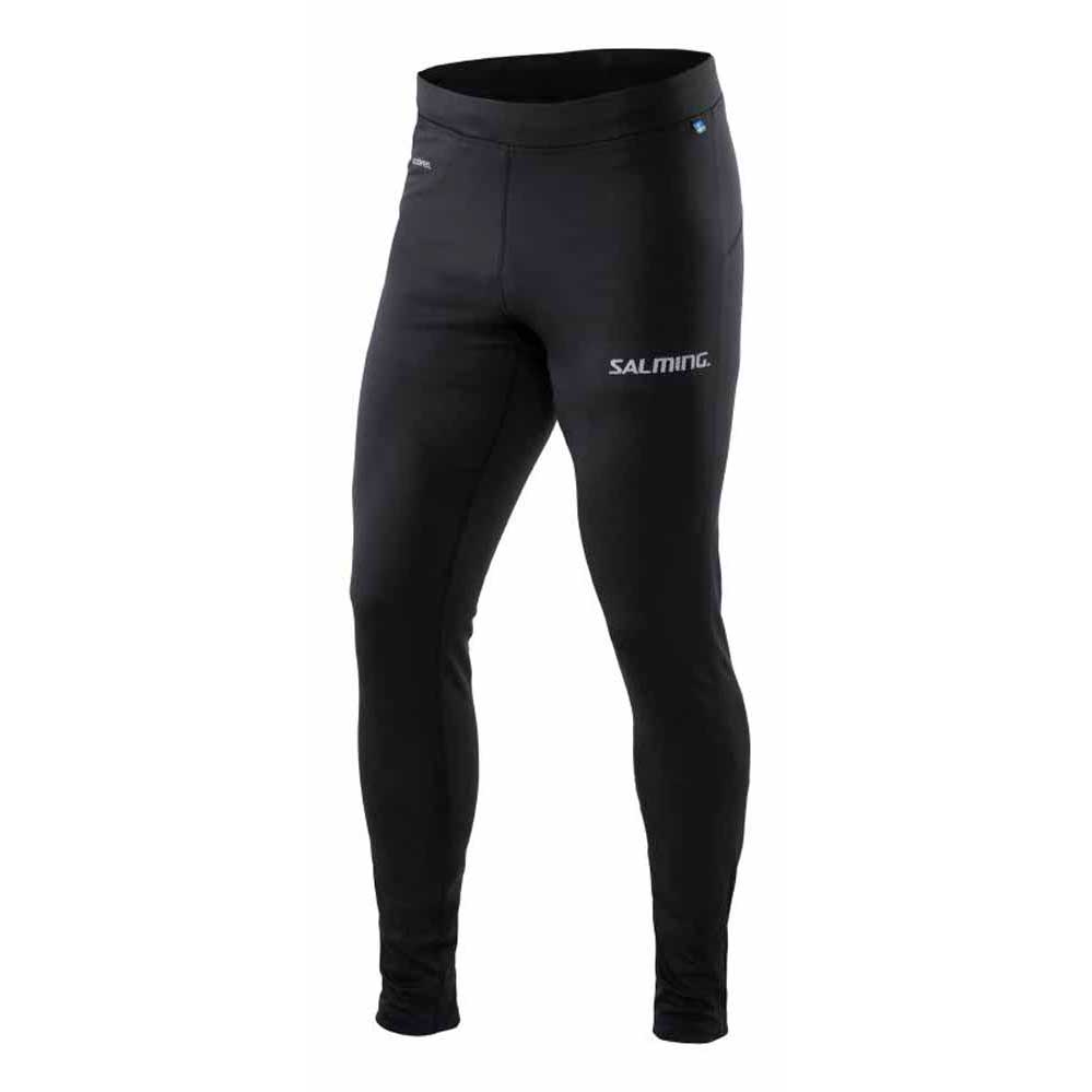 Salming Run Core Tights
