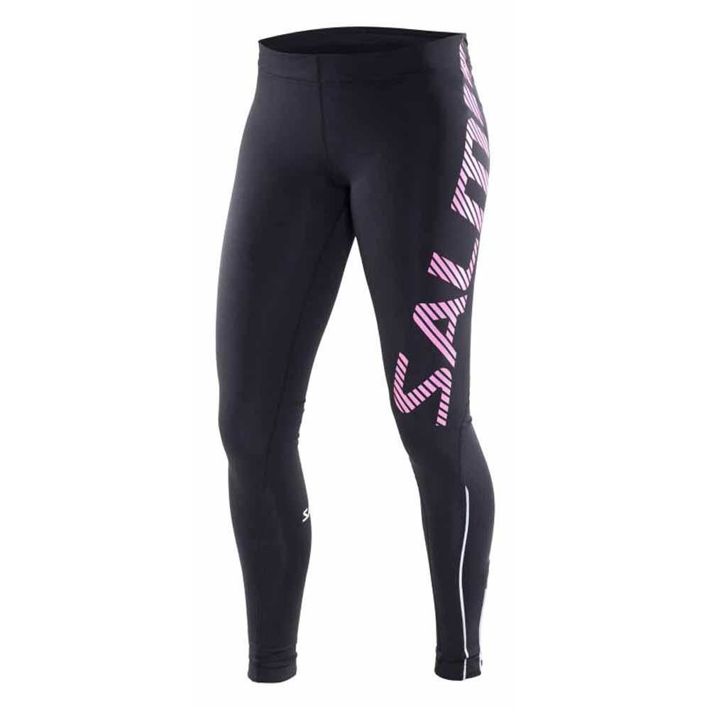 Salming Running Tights