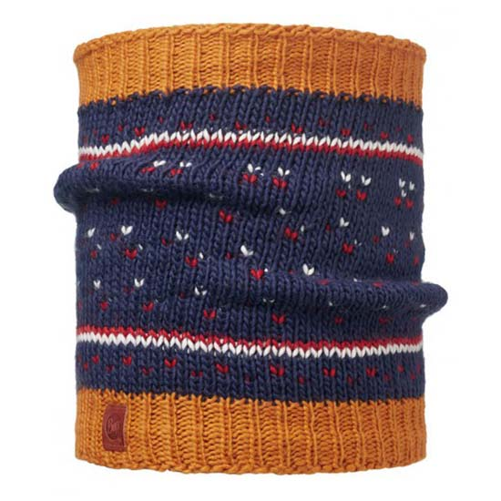 Buff ® Knitted Neckwarmer Comfort Buff®