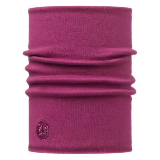 Buff ® Merino Wool Thermal Buff®