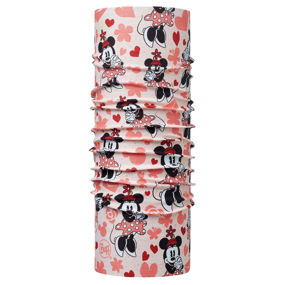 Buff ® Minnie Baby Original Buff®