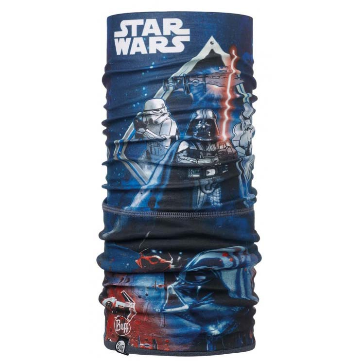 Buff ® Star Wars Polar Buff®