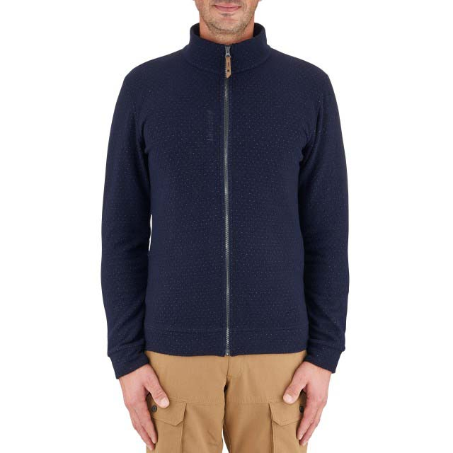 Lafuma Soho Full Zip