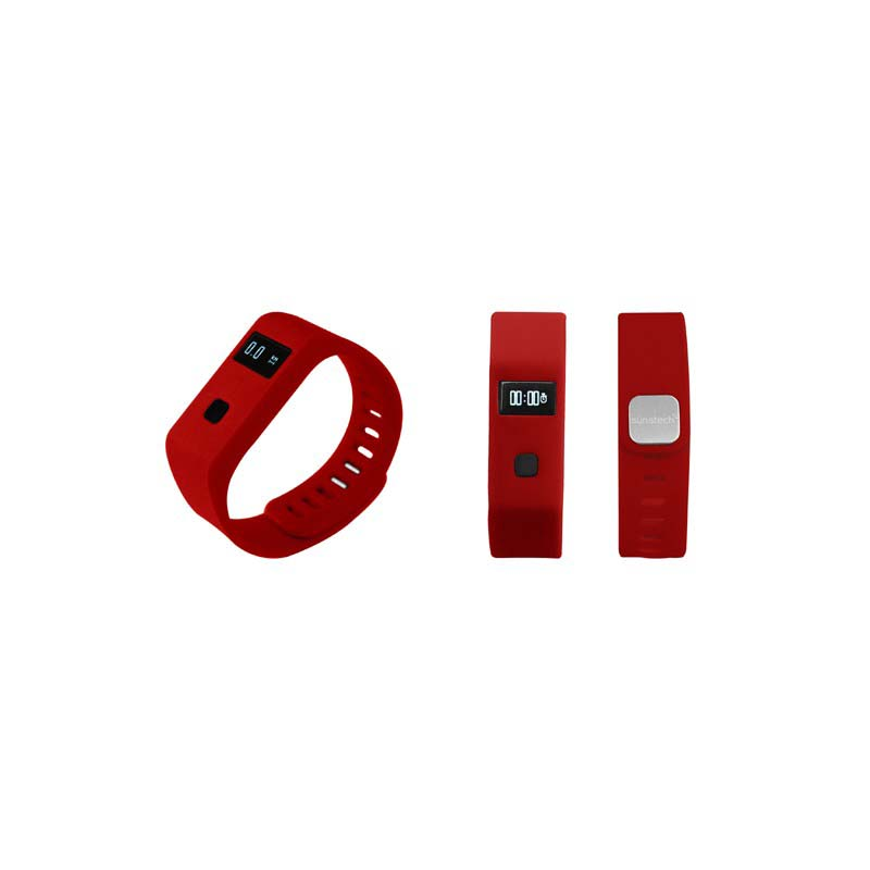 Sunstech Runner10 Wristband Fitness