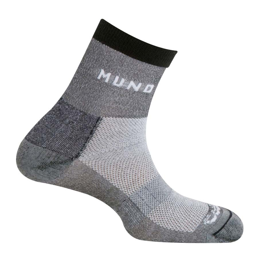Mund socks Cross Mountain