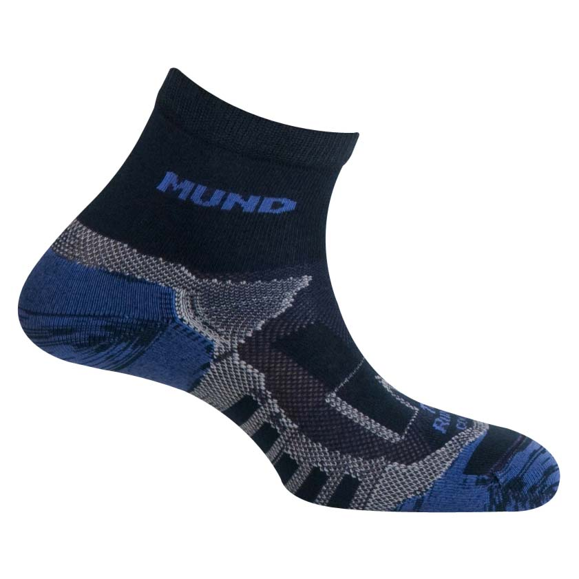 Mund socks Trail Running