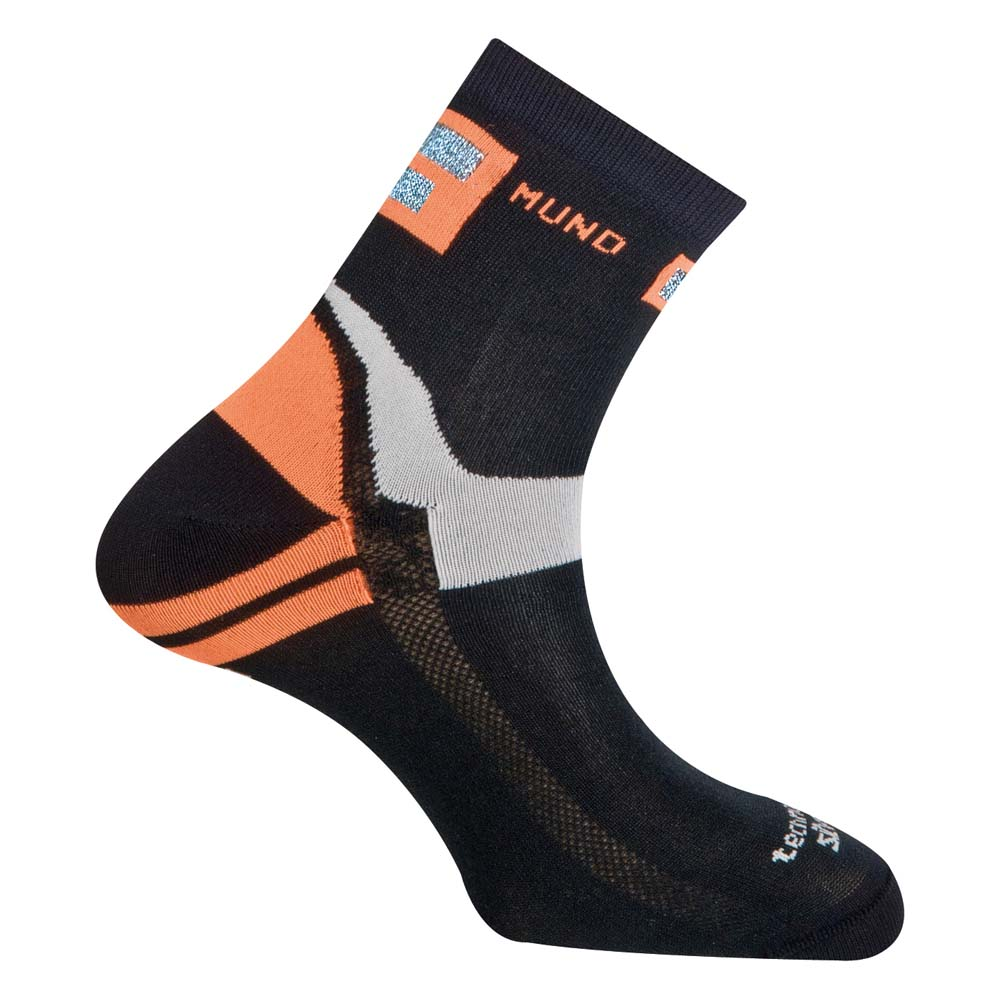 Mund socks Running / Cycling