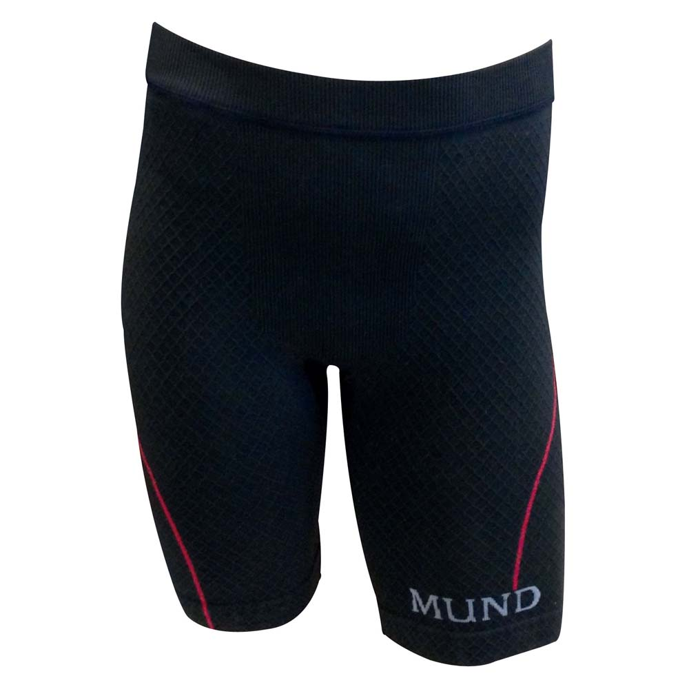 Mund socks Winter Tight