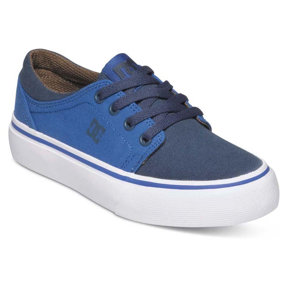 Dc shoes Trase Tx B Shoe