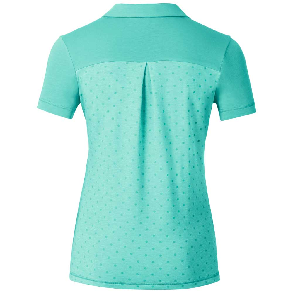 polo-shirt-shift