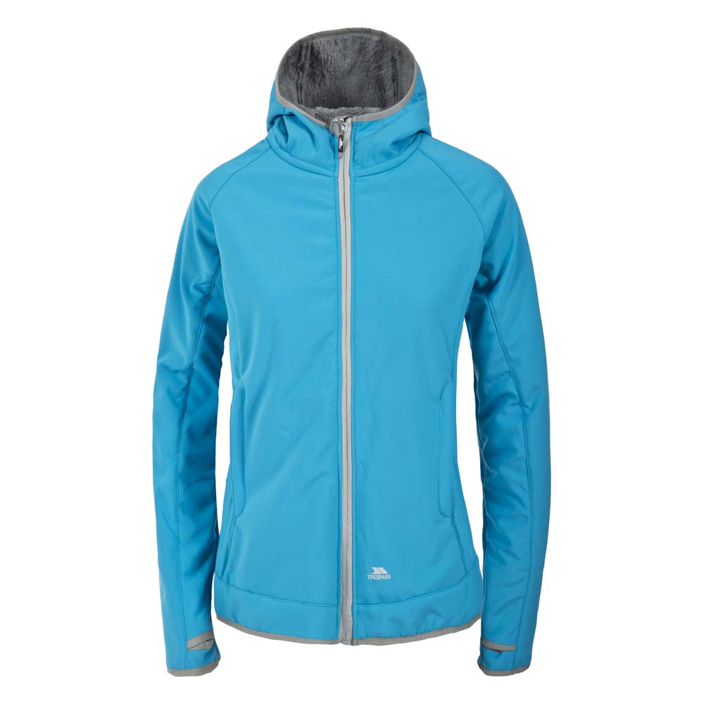 Trespass Imani Softshell
