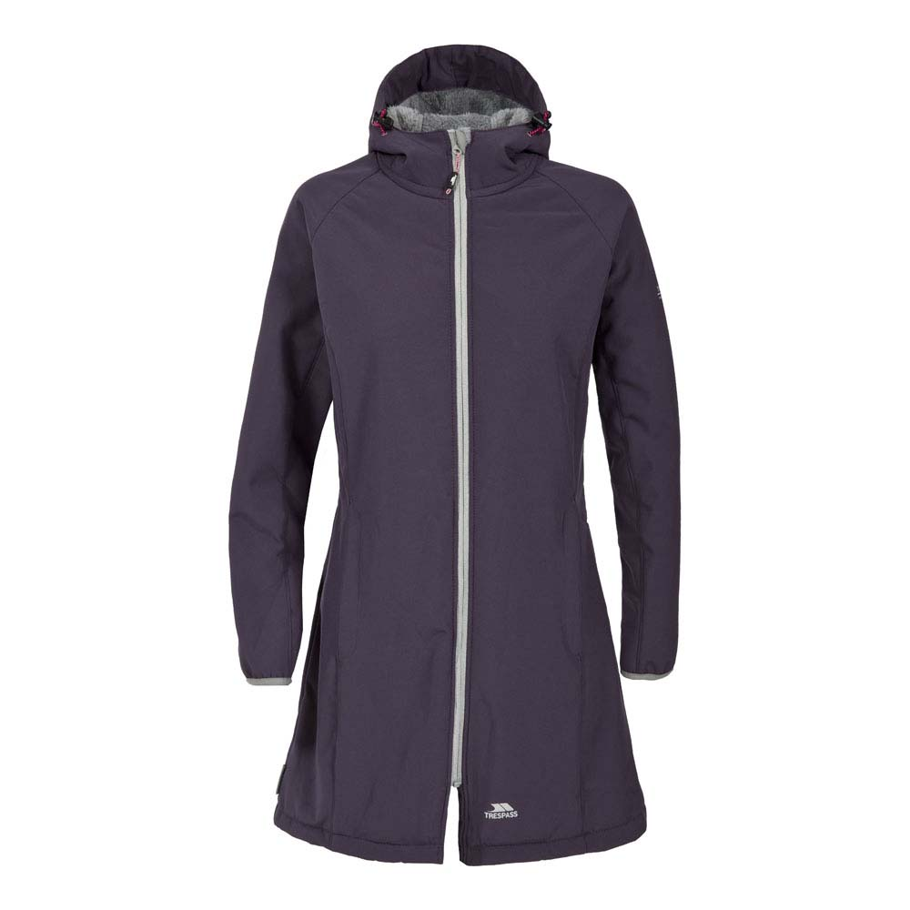 Trespass Mitty