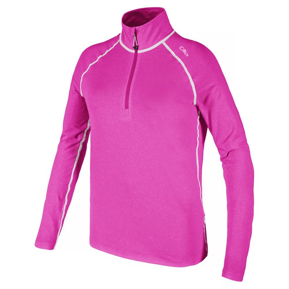 Cmp Carbonium Sweat Boy