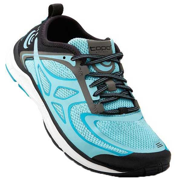 Topo athletic ST 2