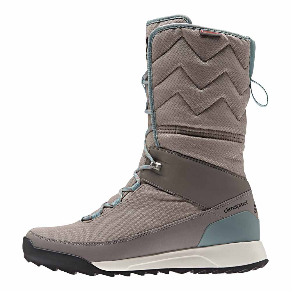 adidas Climawarm Climaproof Choleah High Boots