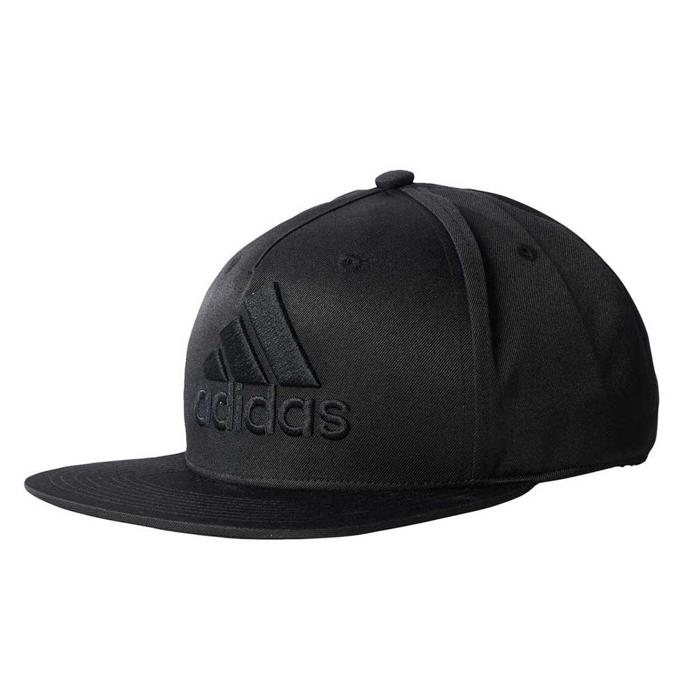 adidas Flat Cap buy and offers on Runnerinn 543ef64ac14
