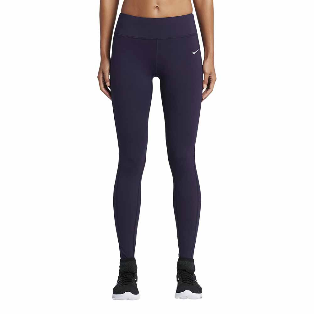 Nike Power Epic Lux Tight