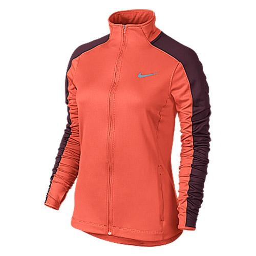 Nike Thermal Full Zip