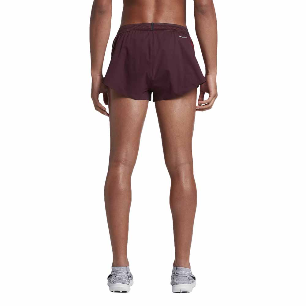 434275109537 Nike Aeroswift Short 2 Inches buy and offers on Runnerinn