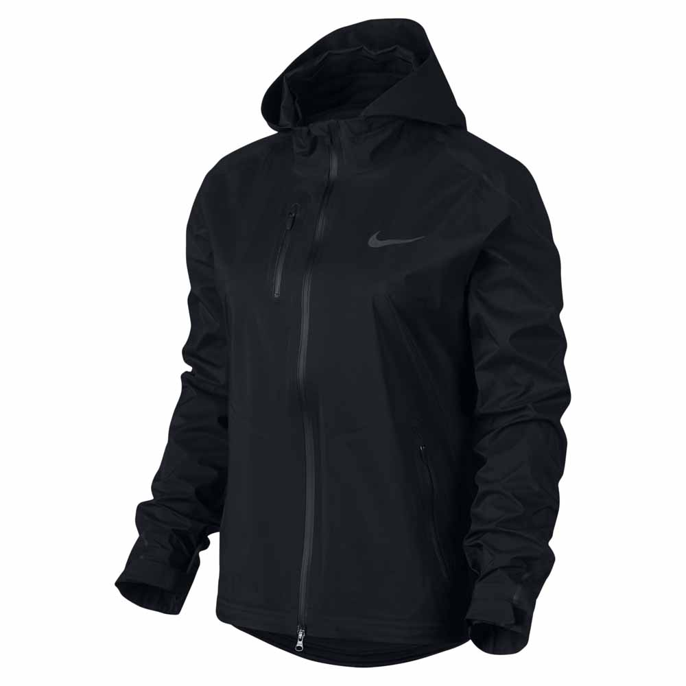 Nike Hpr Shield Jacket Hd Iridescent