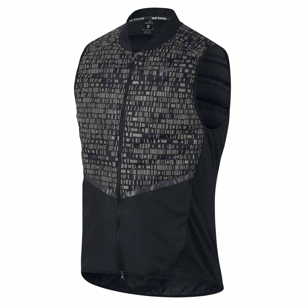 Nike Aeroloft Flash Vest