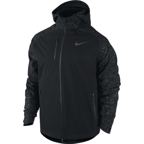 Nike M Hpr Shield Fl/Sh Jacket Hd