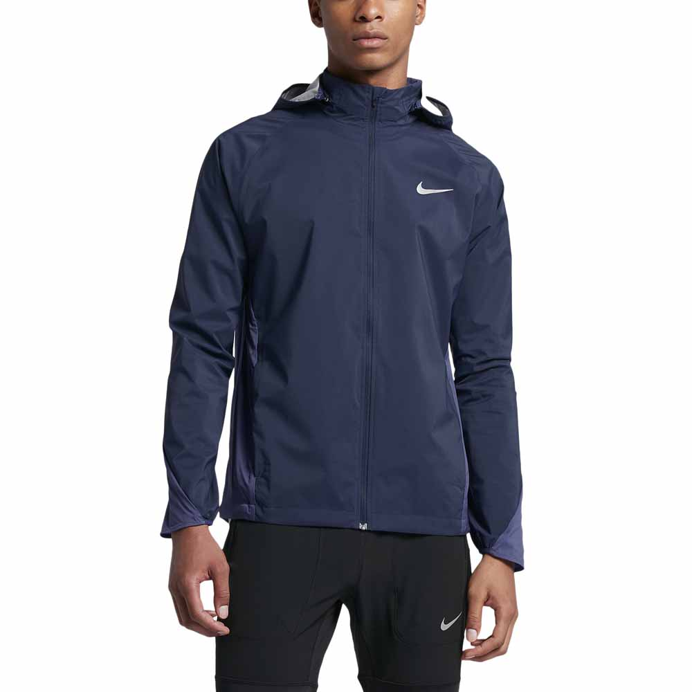 912049ac68c73 Nike M Shield Jacket Hd Zoned buy and offers on Runnerinn