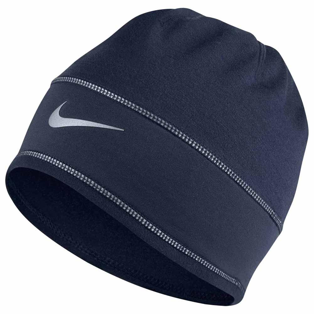 Nike U Beanie Skully Run