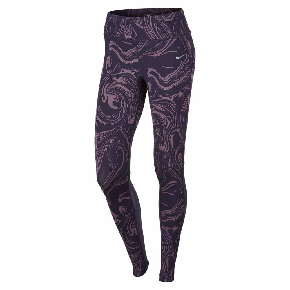Nike Power Epic Lx Tight Print