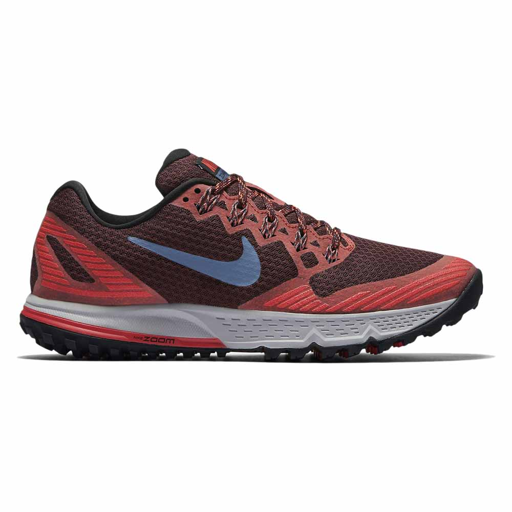 check out 9b782 5b222 Nike Air Zoom Wildhorse 3 buy and offers on Runnerinn