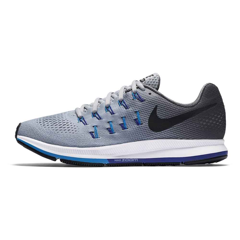 6f401d365d2 Nike Air Zoom Pegasus 33 Narrow buy and offers on Runnerinn