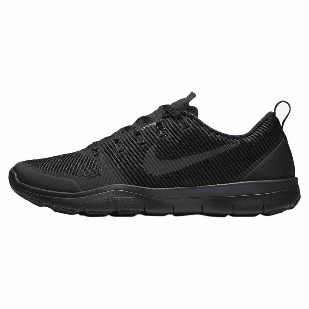 low priced c79bd 80c95 Nike Free Train Versatility