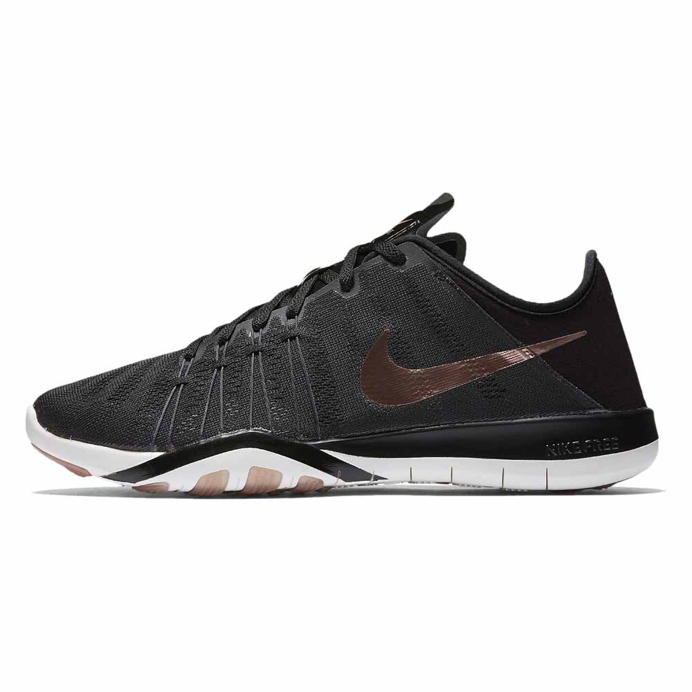 premium selection 32a21 1982f Nike Free Tr 6 buy and offers on Runnerinn