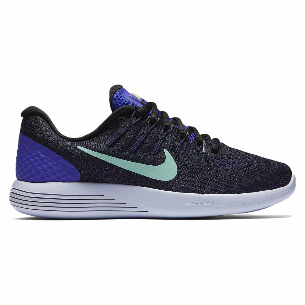 bordado transportar Mes  Nike Lunar Glide 8 buy and offers on Runnerinn