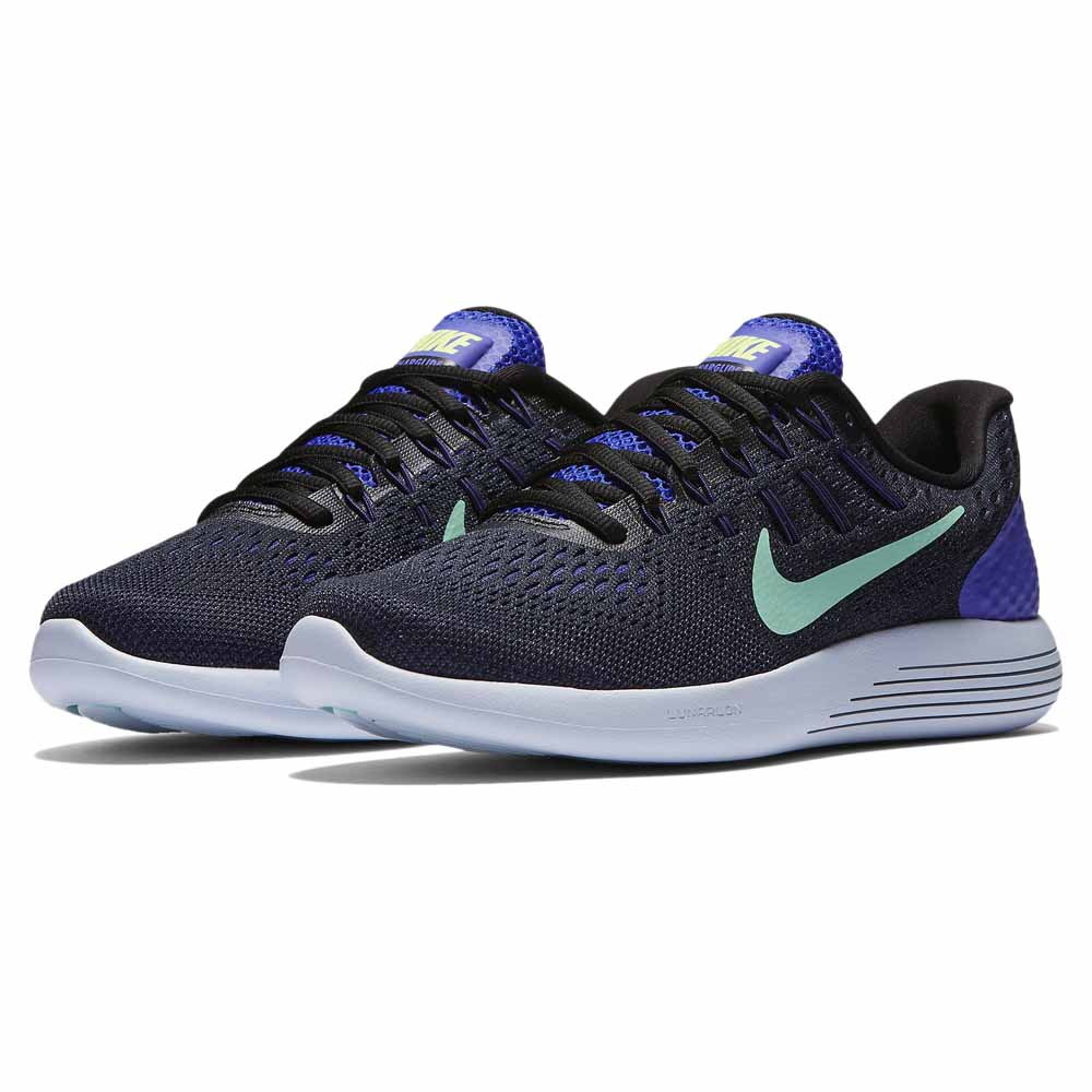 8adfed0f2b5 Nike Lunar Glide 8 buy and offers on Runnerinn
