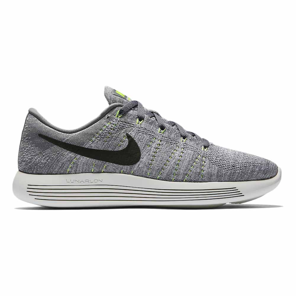 72f8a298fe207 Nike LunarEpic Low Flyknit buy and offers on Runnerinn