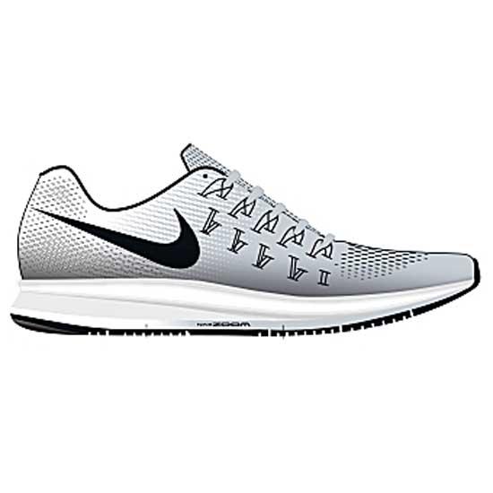723eec43d7c0 Nike Air Zoom Pegasus 33 Tb comprar e ofertas na Runnerinn Sapatos ...