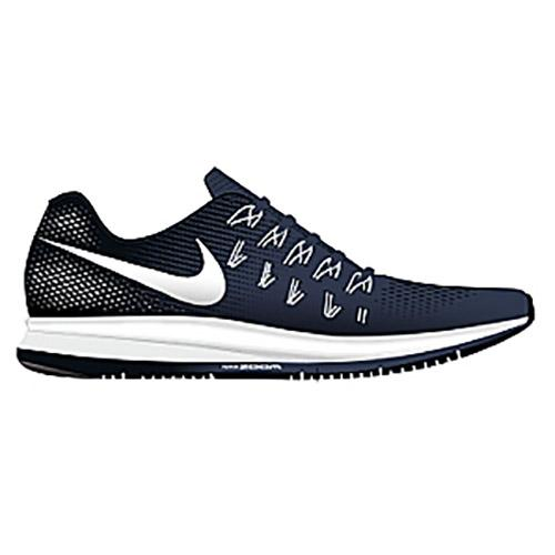 Nike Air Zoom Pegasus 33 Tb