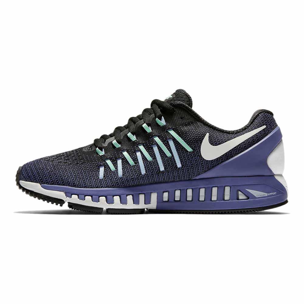 ... Nike Air Max Zoom Odyssey 2 ...