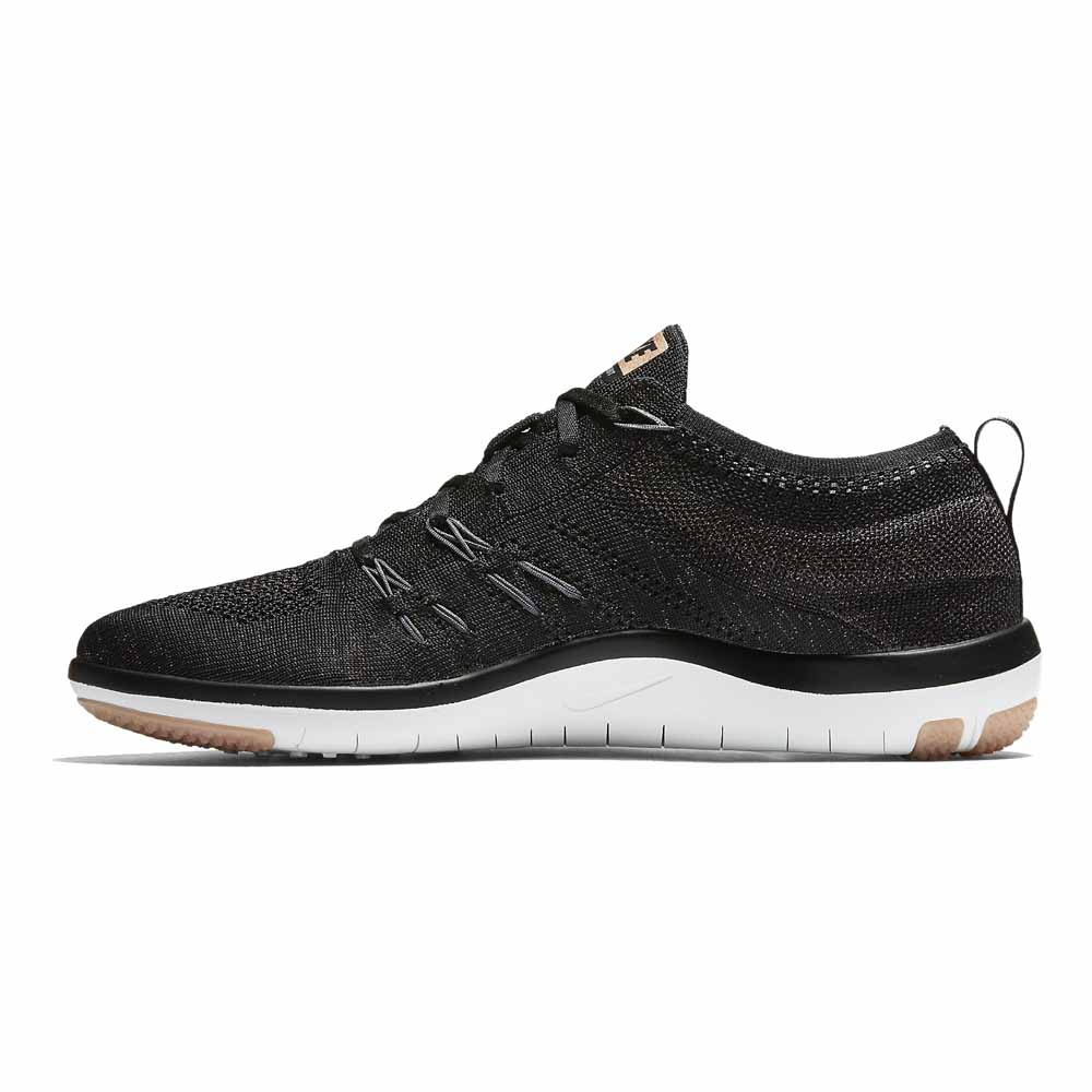 Nike Free Tr Focus Flyknit Women S Training Shoes Review