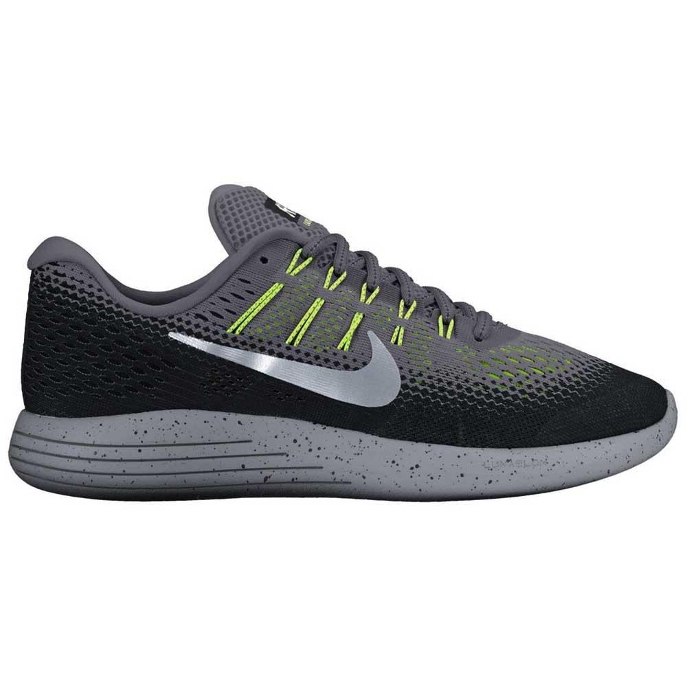 019cef88f24c2 Nike Lunar Glide 8 Shield buy and offers on Runnerinn