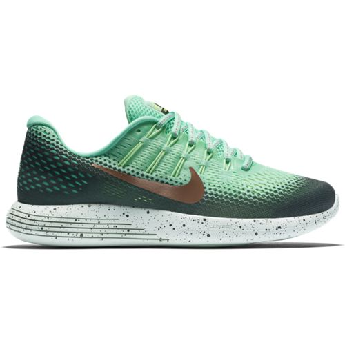 Nike Lunar Glide 8 Shield